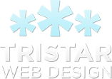 Web Design London, Website Design & Web Designers London